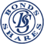 BONDS & SHARES